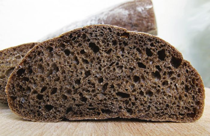 Modified rye bread helps patients with irritable bowel syndrome