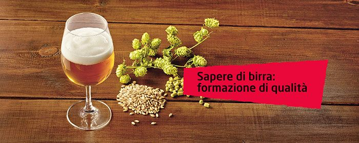 Nasce a Milano Craft Beer Italy