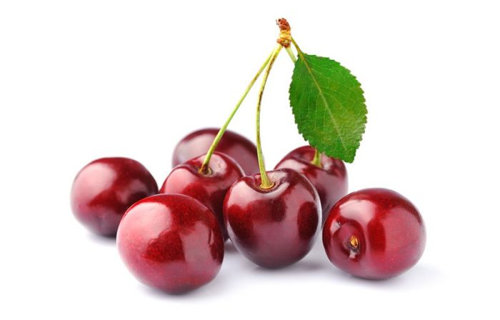 Regulation EU 2020/703 as regards maximum residue levels for pesticides in cherries