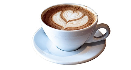 Coffee may reduces risk of liver cancer