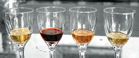 Regulation EU 251/2014 on aromatised wine products