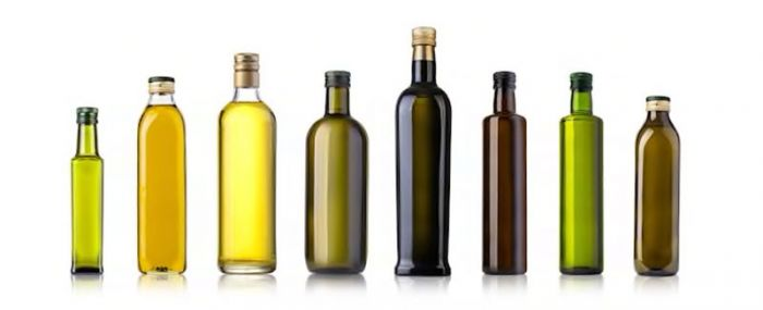 Regulation EU 2018/1096 as regards the labelling of olive oil