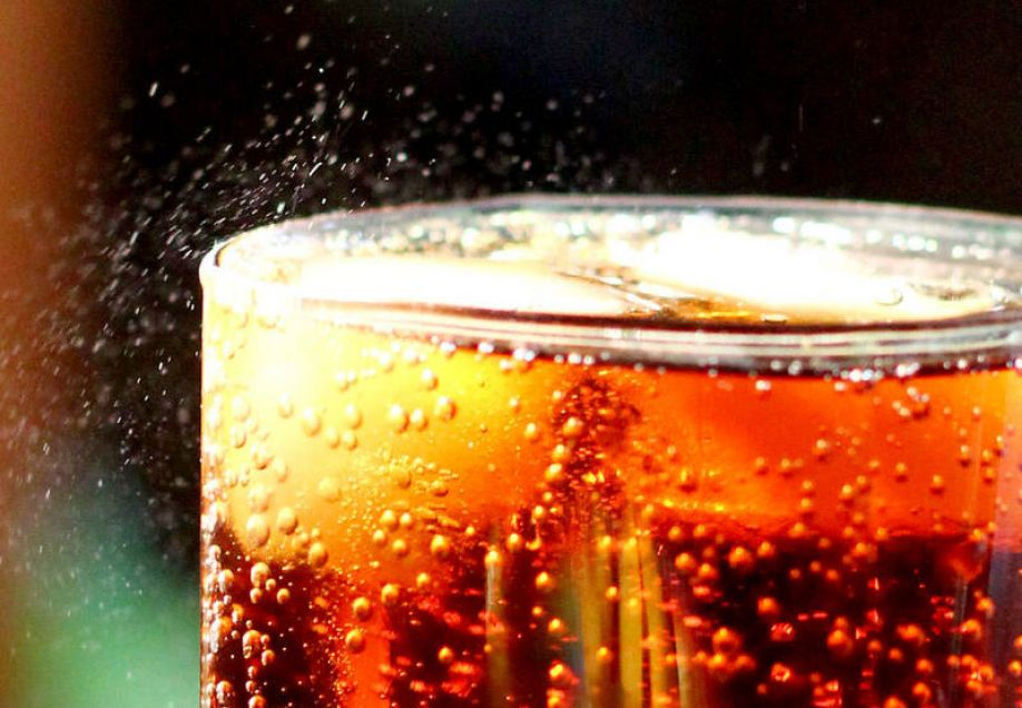 Regulation EU 2020/356 as regards the use of polysorbates in carbonated beverages