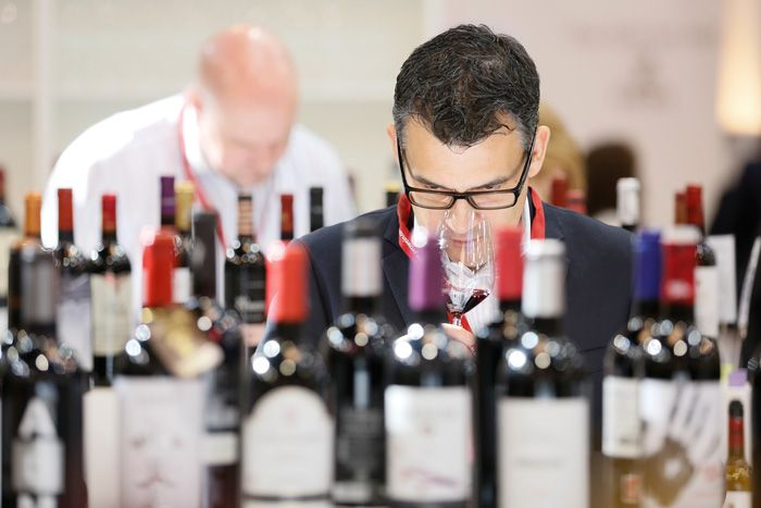 ProWein 2017 is coming