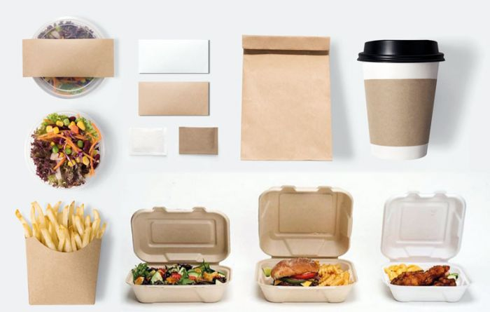 Successfully communicating sustainability leads the top packaging trends