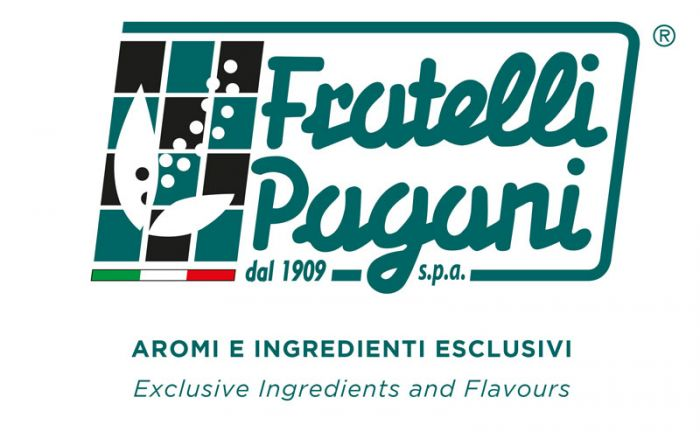 Fratelli Pagani: a journey of flavors and emotions for over 110 years