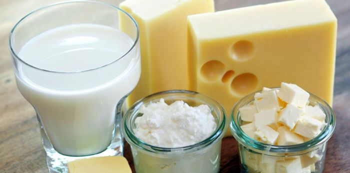 Not all saturated fats are equal when it comes to heart health
