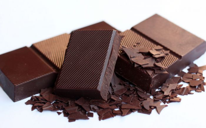 Regulation EU 2020/351 as regards the use of citric acid in chocolate